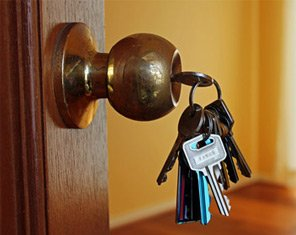Denver Emergency Locksmiths Denver, CO 303-357-7676